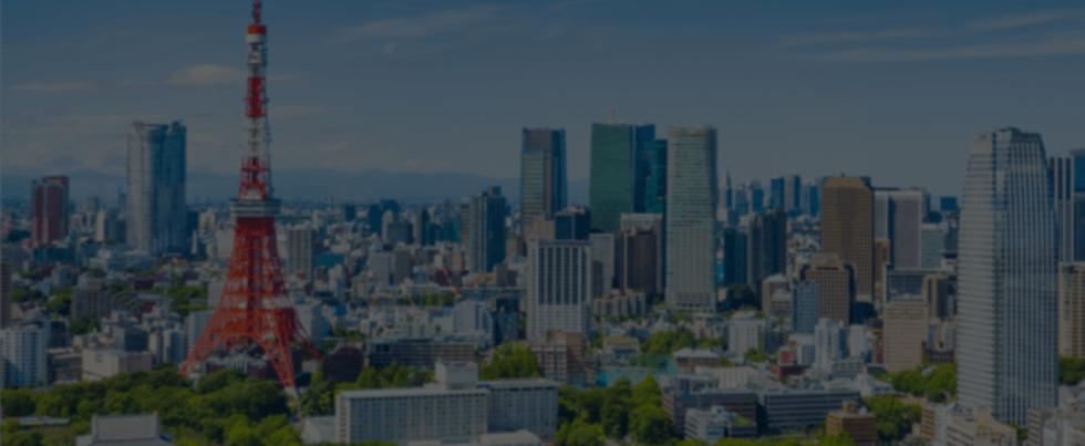 東京都杉並区のエアコン取り付け業者