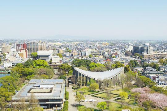 「佐賀市」の検索結果 - Yahoo!検索(画像)